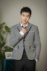 Lee Seung Gi44