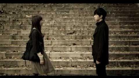 Lee Seung Gi - Let's Break Up