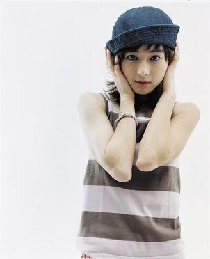 Lim Eun Kyeong