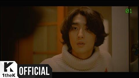 MV JANNABI(잔나비) Made In Christmas (Feat