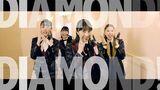 Momoiro Clover Z - The Diamond Four