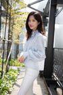 Moon Ga Young31