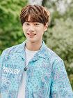 Parting Left-MBC-2018-05