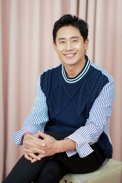 Shin Ha Kyun38