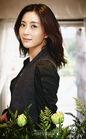 Song Yoon Ah21