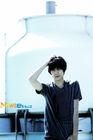 Sung Joon10