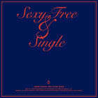 Super Junior Sexy Free & Single Cover