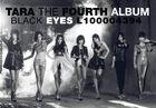 T-ara-Black-Eyes