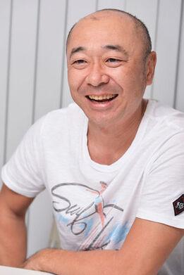 Takahashi Katsumi000