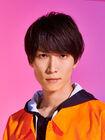Watanabe Shota 3