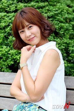 Yang Jung Ah7