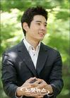 Yoo Min Hyuk5