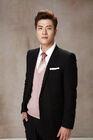 Yoon Hyung Ryul9