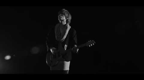【MV】 NoisyCell - Lily
