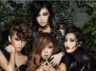 Brown Eyed Girls 18