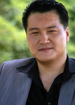 Choi Eun Suk000