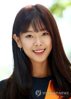 Go Won Hee29