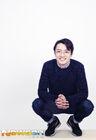 Heo Ji Won004