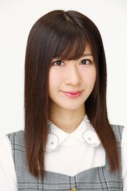 Ishida Haruka10