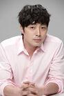 Jang Seo Won7