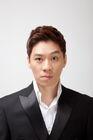 Jung Sang Hoon000