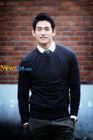 Jung Suk Won12