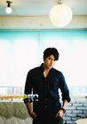 Jung Woo Sung19