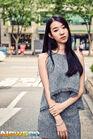 Kim Sun Ah (1994)8