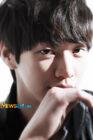 Kim Young Kwang3
