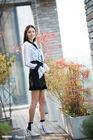 Lee Da Hee28