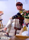 Lee Hee Joon41