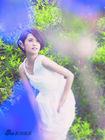 Rainie Yang 05