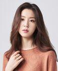 Seo Ji Hye27