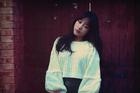 So Yeon 22