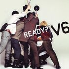 V6 - READY-CD
