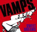 VAMPSSweet Dreams