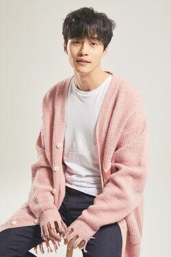 Yang Dae Hyuk3