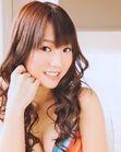 Akicha2