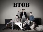 BTOB (Born To Beat)