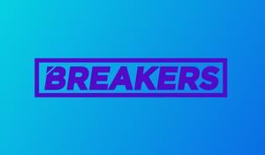 Breakers-1