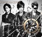 Breakerz-0-ZERO