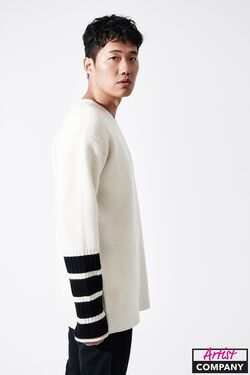 Cha Rae Hyung5