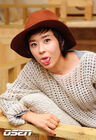 Choi Kang Hee11
