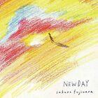 Fujiwara Sakura - NEW DAY