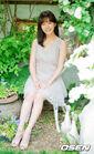 Han Ji Min30