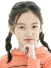 Han Seo Jin6