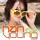 Han Young - Diet