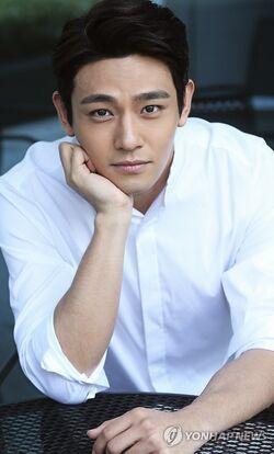 Im Yoon Ho4