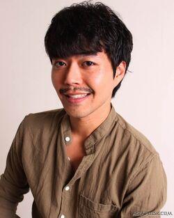 Jang Rae Goon04