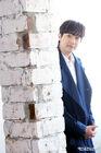 Ji Hyun Woo29